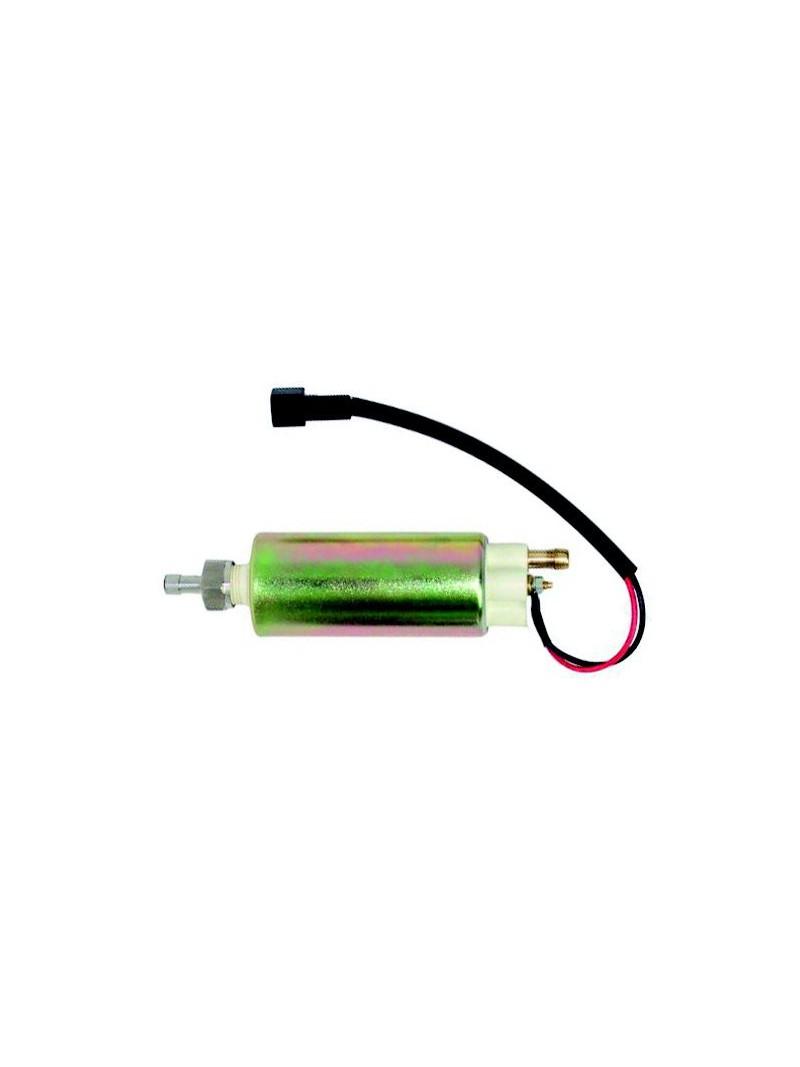 pompe à essence électrique pour Mercury 225cv EFI