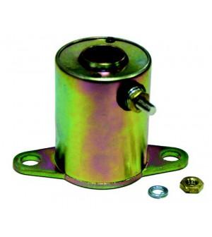 solenoïde pour Mercury 75/V150/V200