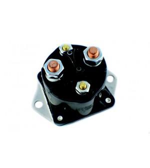 relais de trim pour Volvo AQD/AQ