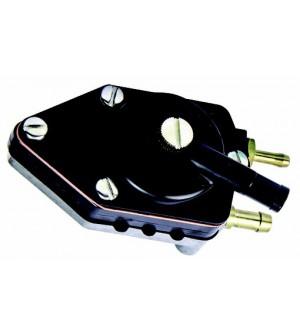 pompe à essence mécanique pour johson/evinrude 25 à 125cv