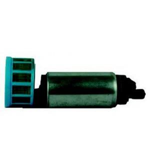 pompe à essence  électrique HP pour suzuki DF150/175/200