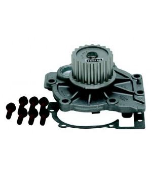 kit réparation pompe à eau pour Volvo D3