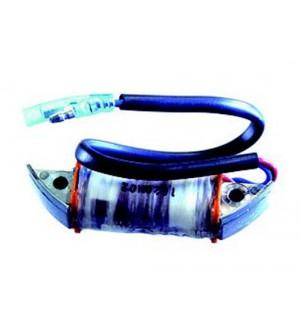 bobine pour moteur tohatsu 9.9 à 30 cv