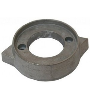 anode pour volvo AQ280/290
