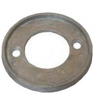 anode pour volvo AQ250/270/270T/275