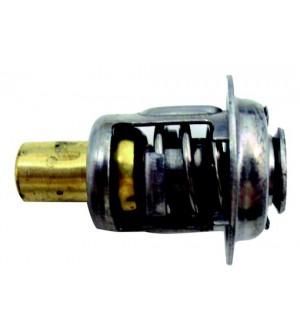 thermostat pour moteur mercury 6 à 125 cv  2 et 4 temps
