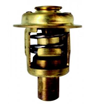thermostat pour moteur mercury 30/40 cv 2 temps 2 cyl