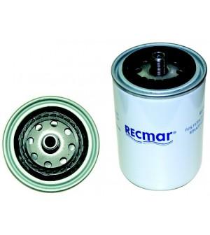 filtre àessence pour volvo D5/TAMD71,74