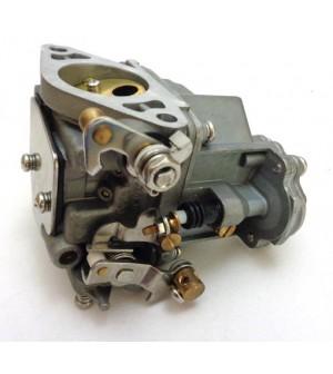 carburateur pour moteur yamaha de F9.9/F13.5/F15 démarrage manuel