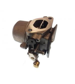carburateur pour moteur yamaha F4 de 1998 à 2005