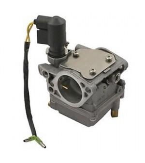 carburateur pour moteur yamaha F25 de 1999 à 2006
