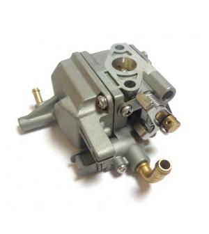 carburateur pour moteur yamaha F2.5 de 2003 et +