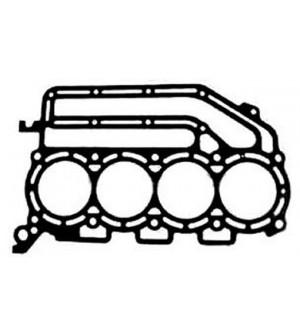 joint de culasse pour suzuki DF100A/DF115A/DF140A/DF140