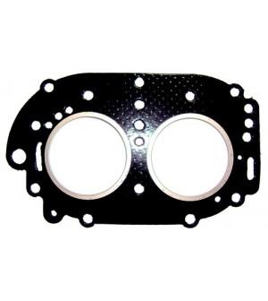joint de culasse pour yamaha 8cv 2T