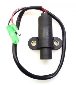bobine pour moteur yamaha de 25 à 30 cv 4 temps