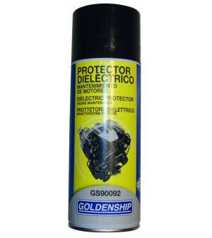 protection diélectrique