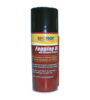 huile d'hivernage en aerosol 340gr