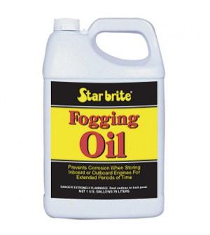huile d'hivernage (3.8l)