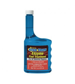 additif pour carburant (473ml)