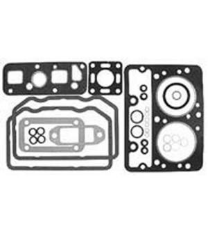 pochette rodage pour volvo MD7A/B