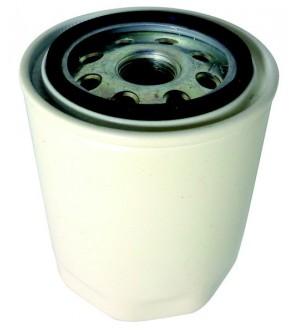 filtre à gasoil pour volvo D1-13/D1-20/D2-55/D2-75/2010/2020/2030/2040A et B