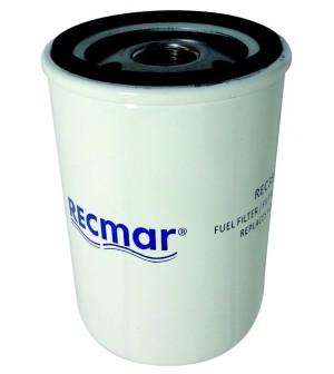 filtre à essence pour volvo 3.0/4.3/5.0/5.7/8.1/GXI