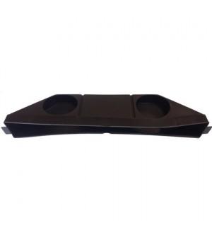 collecteur de ventilation 76mm