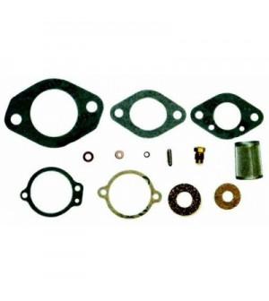 kit carburateur pour mercury