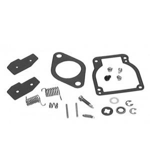 kit carburateur pour mercury 30 à 125cv 2T