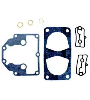 kit carburateur pour mercury V135/175/200/225