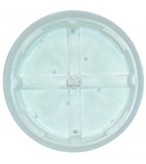filtre à essence pour mercruiser 5.0L/350/6.2L/8.1L/MPI