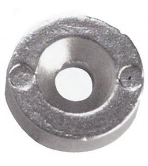 anode rondelle pour tohatsu maxi diam20mm