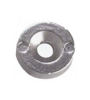 anode rondelle 20mm pour tohatsu
