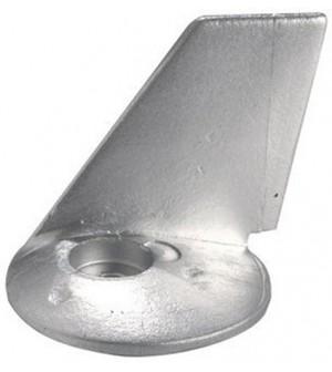 anode dérive pour tohatsu 25-40cv