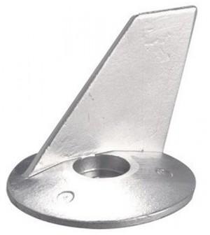 anode dérive pour tohatsu 25-50cv