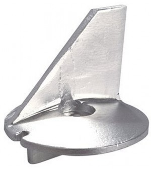 anode dérive pour tohatsu 60 à 140cv