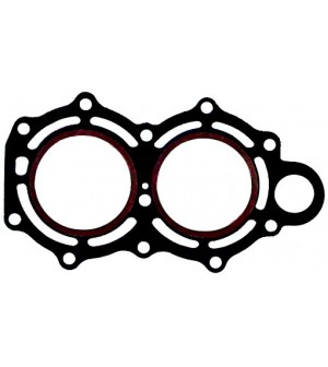 joint de culasse pour tohatsu 6/8/9.8cv