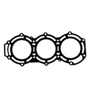 joint de culasse pour tohatsu MD70/MD90