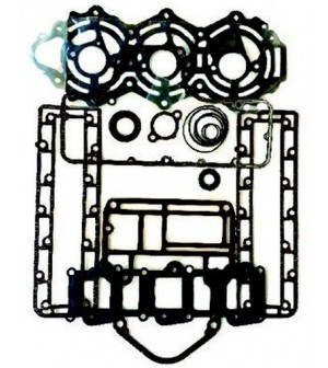 pochette de joints pour tohatsu MD40B2/MD50B2