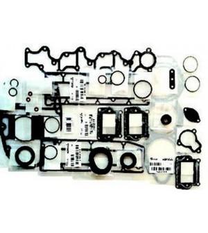 pochette de joints pour tohatsu M60C/M70C