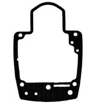 joint de tête motrice pour tohatsu MD9.9D2/M15D2/M18E2