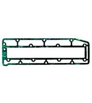 joint de plaque pour tohatsu M60C/M70C