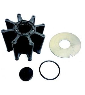 kit turbine pour mercruiser bravo I/II/III