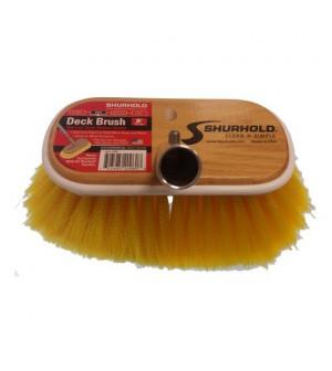 brosse shurhold en 150cm pour brossage doux