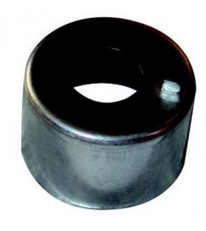 casque pour pompe à eau