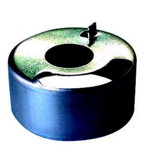 casque pour pompe à eau pour tohatsu et mercury
