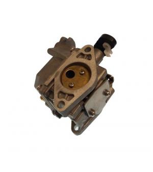 carburateur tohatsu et mercury 8 et 9.9 cv 4 temps