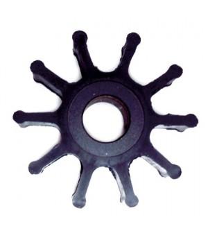 turbine pour force 25/35cv