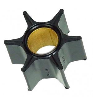 turbine pour force 90/120/150cv