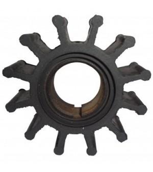 turbine pour force 70/75cv (1979-80)